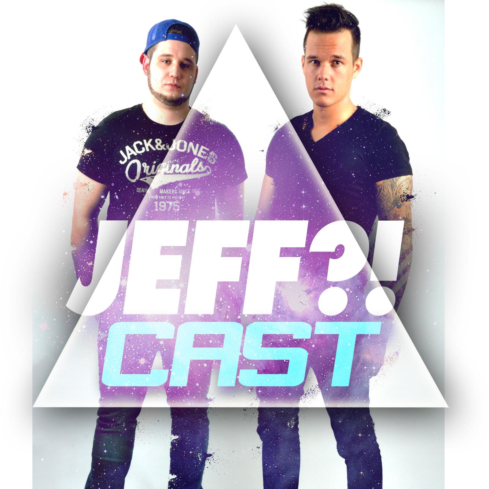 JEFFcast